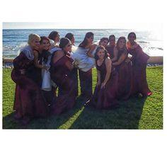 Best! Siempre estaremos ahi para cargarte cuando lo necesites!!! �� #Teamo #bridesmaids #bodamokos #bride #justfun #lovefriends #bestwishes #bestfriends #wedding #moments #prettygirls #villaparaiso #bajacalifornia @karenberca http://gelinshop.com/ipost/1524368172396287296/?code=BUnpMa-l5VA