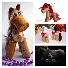 enjoy a relaxing equestrian weekend! Weekend Fun, Cork, Equestrian, Squares, Teddy Bear, Horses, Instagram Posts, Animals, Animales