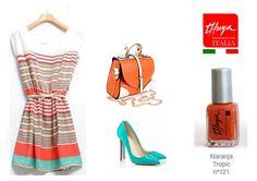 Outfit 2014 - Smalto Classic 121