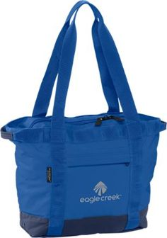6a2acf0d960d Eagle Creek No Matter What Gear Tote - Small