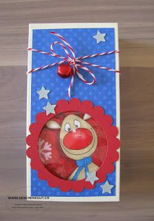 Wifehelper Holzkarussell Pferd Orament Karussell Weihnachten Raumdekoration Geschenk
