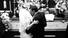 Ashlee + Barrett | CollabCreation Films | Jacksonville Cinematic Wedding Films | www.collab-creation.com