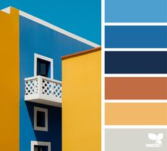 { color view } - https://www.design-seeds.com/wander/wanderlust/color-view-61