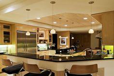 sala de casa de luxo por dentro - Pesquisa Google