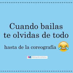 23 Ideas memes risa frases for 2019 Memes Funny Faces, Funny Quotes, Dancer Quotes, Funny Spanish Memes, Spanish Quotes, Memes In Real Life, Funny Laugh, New Memes, Relationship Memes
