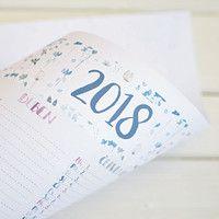 Hledání zboží: nástěnný kalendář / Zboží | Fler.cz Books, Libros, Book, Book Illustrations, Libri