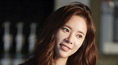 Hwang Jung Eum - Pesquisa Google Kim Jong Min, Hwang Jung Eum, Mbc Drama, Korean Actors, Kpop Girls, Actors & Actresses, Kdrama, Hair Color, Long Hair Styles