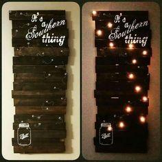 Love lightning bugs:-)