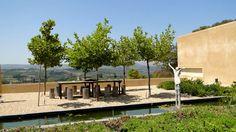 All the info about Wine tasting at Almenkerk Wine Estate in Elgin, South Africa Wine Tasting, Fresco, South Africa, African, Wineries, House, Fresh, Wine Cellars, Home