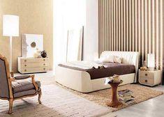 Die 19 besten Bilder zu Tapeten Schlafzimmer   Tapeten ...