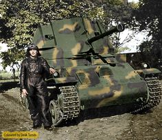 Defence Force, World Of Tanks, Panzer, Armored Vehicles, War Machine, World War Two, Historical Photos, Warfare, Military Vehicles