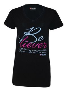 f598c35b7cc Believer – LIVE CHRIST CLOTHING Philosophy
