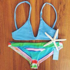 moana_bikini's photo on Instagram
