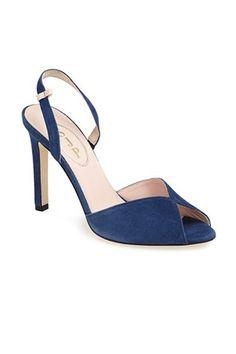 La zapatos de Sarah Jessica Parker | Galería de fotos 23 de 42 | GLAMOUR