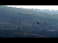 UFO Sightings Share This Before Washington Shuts This Down!! Disclosure Is Now! - YouTube