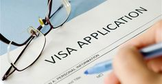 Do you have all the required travel documents?