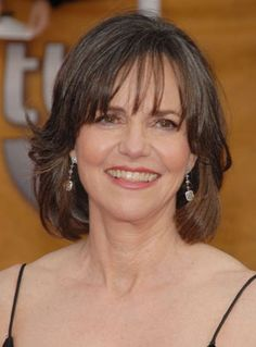 Sally Field | Daily Makeover