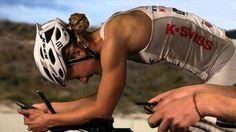Sh*t Triathletes Don't Say