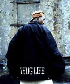 K.i.D.$. LIFE — RIP. LEGEND. #TUPAC
