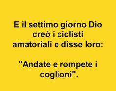 IO VIVO A ROMA!!!