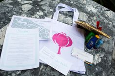 Hoi An Events can customise a welcome pack that compliments your wedding theme. Welcome packs can include, wedding itinerary, maps, discount vouchers, berocca (for those big nights), sunscreen, fans, flipflops .. let us help you create the perfect welcome to Hoi An for your guests. #HoiAnEventsWeddings #HoiAn #VietnamBeachWeddings