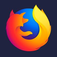 ‎Firefox: Private, Safe Browser on the App Store Ipod Touch, Library Icon, Slow Computer, Iphone, Navigateur Web, Shield Icon, Fix Fix, Ios Icon, App Logo