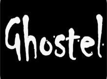 Ghostel a board game coming from Blue Cat Games