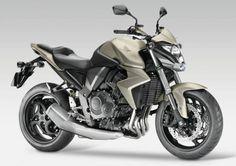 Google Image Result for http://www.motorcyclespecs.co.za/Gallery%2520B/Honda%2520CB1000R%252010%2520%25204.jpg