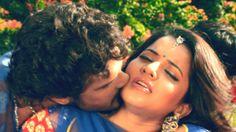 Bola E Kareja Hau Khel Kab Hoyee || Bhojpuri hot songs 2015 new || Movie...
