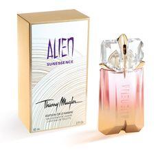 36 beste afbeeldingen van My Alien Parfumflesjes, Parfum