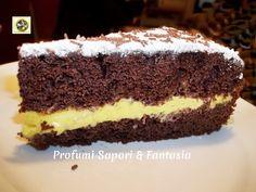 Torte Farcite