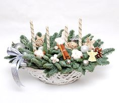 Dreaming of  white Christmas White Christmas, Christmas Time, Christmas Wreaths, Christmas Swags, Holiday Burlap Wreath, Christmas Garlands