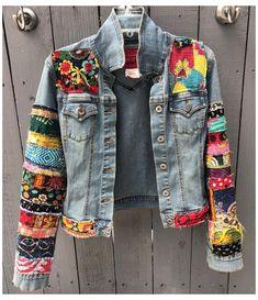 Boho Gypsy, Boho Hippie, Jean Hippie, Gypsy Cowgirl, Bohemian Jewelry, Ethnic Jewelry, Punk Jewelry, Western Jewelry, Jean Jacket Outfits