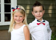 HAPPY LABOR DAY !!!!! BOW TIES FOR PET COLLARS HAPPY LABOR DAY !!!!! BOW TIES & HAIR ACCESSORIES FOR KIDS https://www.etsy.com/shop/2littlebites