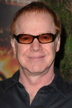 """Danny Elfman Set to Score """"Fifty Shades of Grey"""" New Wave Artists, Hip Hop Artists, Music Artists, Laurie Anderson, Danny Elfman, Fifty Shades Of Grey, 50 Shades, Stevie Nicks, Aging Gracefully"""