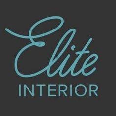 Elite Interior Interior, Design Interiors, Interiors