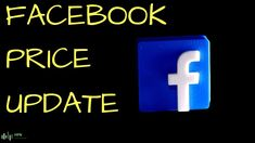 Facebook (FB) Stock Price Prediction (What now?)