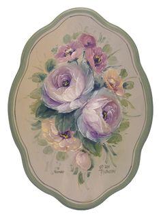 Jansen Art Online Store - DVD1031 White Roses, $14.95 (http://www.jansenartstore.com/dvd1031-white-roses/)