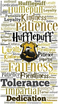 Welcome to Hufflepuff House! If you're in hufflepuff, please comment and i will invite you to the board! Harry Potter Universal, Harry Potter Fandom, Harry Potter World, Harry Potter Houses Traits, Hufflepuff Pride, Ravenclaw, What Is A Hufflepuff, Casas Estilo Harry Potter, Backgrounds