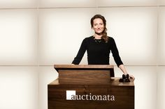 Auctionata Wants to Make You a Television Art Star - artnet News