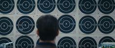JACK REACHER (2012) | DoP: Caleb Deschanel | Dir: Christopher McQuarrie