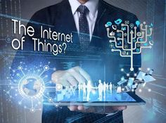Internet of Things (IOT) Shows its worth to Businesses What Is Technology, Technology Support, Futuristic Technology, Technology News, Cloud Computing, What Is Information, Marketing Communication Strategy, Internet Of Things, Start Ups