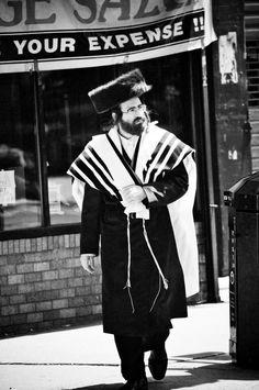 Hasidic Jews in Brooklyn | ... Favorites > hasidic jewish community williamsburg brooklyn 2.jpg