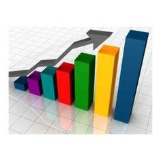 Curso de Analisis Contable y Presupuestario online