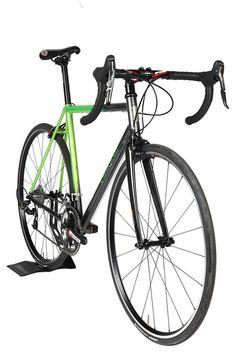 New Road Tool by Winter Bicycles Bmx, Titanium Bike, Bicycle Types, Speed Bike, Bicycle Race, Bike Design, Road Bikes, Bike Life, Sport Bikes