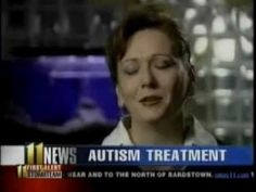 Glutathione Used to Treat Autism!  http://www.glutathione-benefits.net  #glutathione #benefitsglutathione