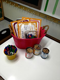 reading Archives - Page 2 of 3 - Tunstall's Teaching Tidbits Teaching Sight Words, Sight Word Practice, Sight Word Games, Sight Word Activities, Literacy Activities, Literacy Centers, Spelling Activities, Literacy Stations, Teaching Reading