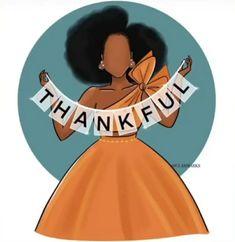 Black Love Art, Black Girl Art, Art Girl, African American Art, African Art, Black Art Painting, Journaling, Black Art Pictures, Black Cartoon
