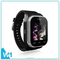 *คำค้นหาที่นิยม : #นาฬิกาอเมริกาไทม์#การเลือกซื้อนาฬิกา#คาสิโอลด50#ขายนาฬิกาข้อมือแฟชั่น#ขายนาฬิกาข้อมือชาย#คาสิโอจีช็อคลิมิเต็ด#นาฬิกาชาย#นาฬิกาข้อมือจีช็อคราคา#อยากขายนาฬิกาข้อมือ#นาฬิกาข้อมือผู้ชายdiesel    http://savemoney.xn--l3cbbp3ewcl0juc.com/นาฬิกาdknyผู้หญิงaaa.html