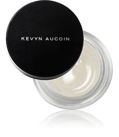 We Adore: The Exotique Diamond Eye Gloss - Moonlight from Kevyn Aucoin at…